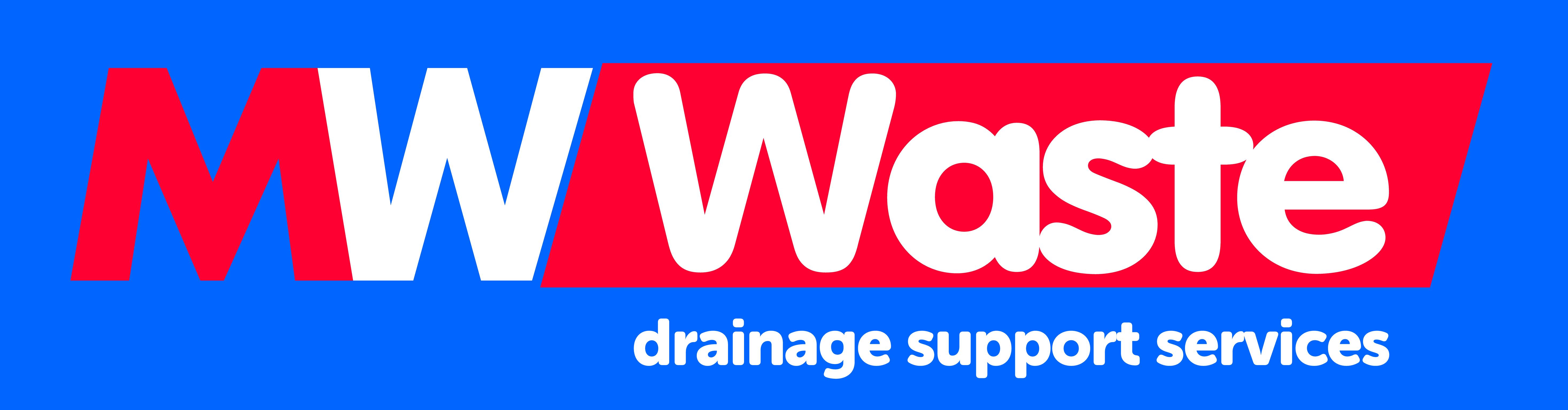 Home | MW Waste